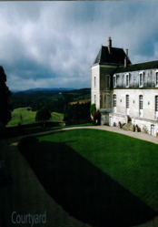 L 39 academie de cuisine is pleased to announce it will for Academie de cuisine