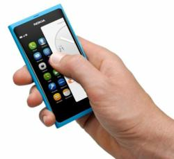 The Launch of Nokia N9 Canada Looks Like a Distant Probability Now, Reports Internet Marketing Services