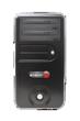 eventCd 5202