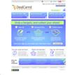 DealCarrot.com