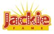 Jackie Fame, Inc.