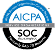 SSAE 16