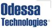 Odessa Technologies, Inc.