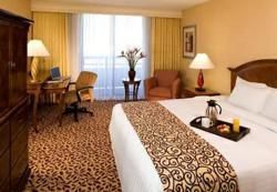 John Wayne Airport hotel, hotel in Irvine, Irvine hotel