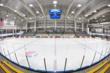 Westminster Skating Facility Announces Energy Efficient Lighting Retrofit