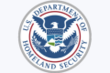 Coalition Meets with DHS Regarding TPS Request for Syrian Nationals