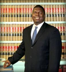 Douglas Mitchell - Newark Bankruptcy Attorney