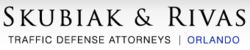 Traffic Law Firm - Orlando, FL