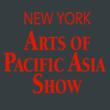 Arts of Pacific Asia Show in New York; details at AsiaWeekNYC.com