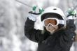 SummitCove Vacation Rentals Recommends Camp Keystone: Ski School Meets...