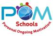 POM Schools offers resources for students in grades 6-12 that provide information and guidance aroundstressful issues
