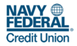 Navy Federal Wins Bulldog Digital/Social PR Award