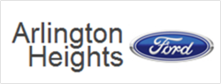 Arlington Heights Illinois Ford Dealer