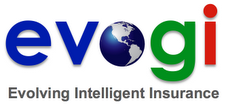 Evolving Intelligent Insurance