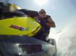 BRP Offers Boaters Opportunity to try the Only Watercraft Braking Technology and 210 Sea-Doo Boats at the 2012 Sea-Doo LIFE Test Ride Tour in Ft. Lauderdale, FL