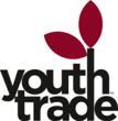 Youth Trade