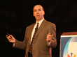 Global Futurist  and Trend Expert Jack Uldrich to Keynote Nine Events...