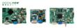 Digital View Extends LCD Interface Controller Range