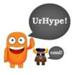 http://www.facebook.com/urhypes