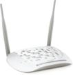 TP-LINK 300 Mbps Wireless N ADSL2+ Modem Router (TD-W8961ND)