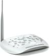 TP-LINK 150 Mbps Wireless N ADSL2+ Modem Router (TD-W8951ND)