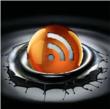 Generation XYZ Blogging on Big Oil