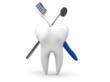 Dental Decks Flashcards