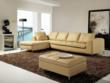 Find more of their sectionals here: http://www.shiparoom.com/Living_Room_Sectionals_s/209.htm