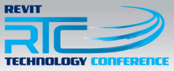 Revit and BIM Technology Conference