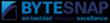 ByteSnap Design logo