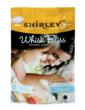 Whisk Bliss Gluten Free by Shirley J