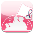 Fight Cancer App