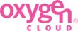 Oxygen Cloud Logo