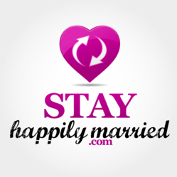 Stay Happily Married contains a series of informational podcasts by North Carolina divorce lawyer Lee Rosen.