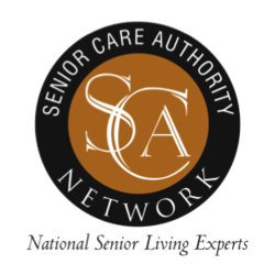 Senior Placement, Assisted Living, Dementia, Alzheimer's