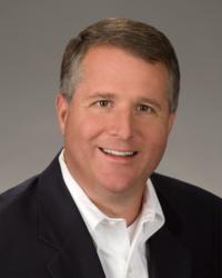Drechsel, CEO