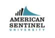 Apply for American Sentinel University's Health Informatics...