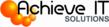 Achieve IT Solutions Acquires Assets of Munics Information Systems SAP...