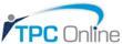 TPC Online,TPC Training,TPC Training Systems, online trainingTelemedia, Inc., International growth,