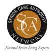Senior Care Authority Network Conducting Webinar on Senior Care...