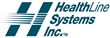 Healthline Systems' Clients Honored Among Most Wired for 2014