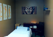 Garden Acupuncture Offering 20% Off Initial Appointment For Stress and...
