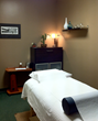 Garden Acupuncture is Now Open Monday Through Sunday