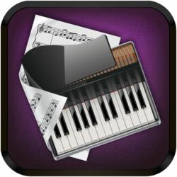 Synaptic Stuff Releases Pocket Jamz Piano Notes