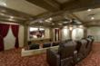 The Largest Home Movie Theatre in Scottsdale
