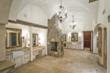 $10.9M Luxury Home for Sale in Scottsdale, Arizona