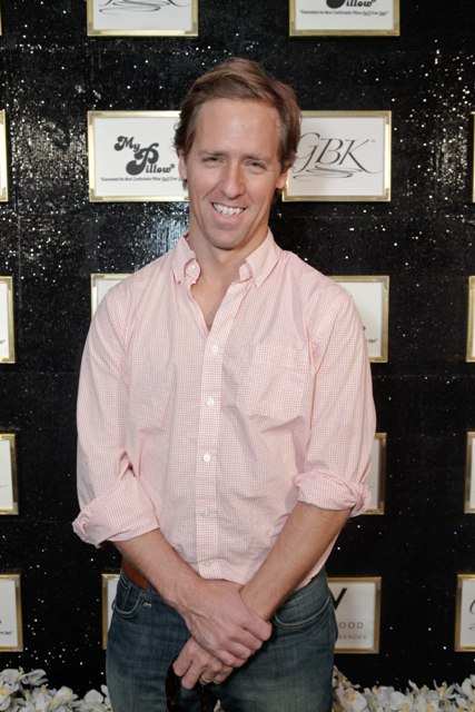 nat faxon conannat faxon teeth, nat faxon wife, nat faxon imdb, nat faxon height, nat faxon married, nat faxon net worth, nat faxon oscar, nat faxon beerfest, nat faxon judy greer, nat faxon hockey, nat faxon movies, nat faxon instagram, nat faxon conan, nat faxon the way way back, nat faxon young, nat faxon groundlings, nat faxon seth meyers, nat faxon and jim rash movies, nat faxon facebook, nat faxon parents