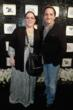 Melissa McCarthy and Husband Ben Falcon Attend GBK's Gift Lounge
