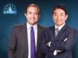 CNBC's Brian Sullivan and Martin Soong
