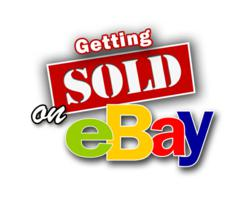 Ebay Power Seller Estateauctionsinc Continues To Grow Business In Tough Economy And Releases Book To Help Others